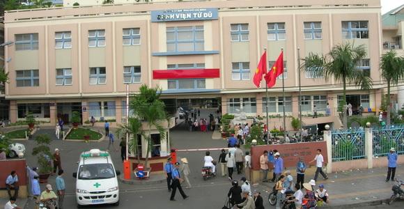 Dịch vụ bảo vệ bệnh viện uy tín hàng đầu
