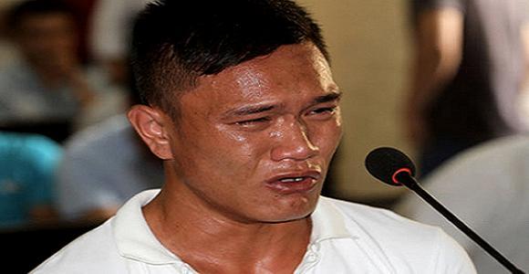 công ty bảo vệ chuyên nghiệp Đất Việt