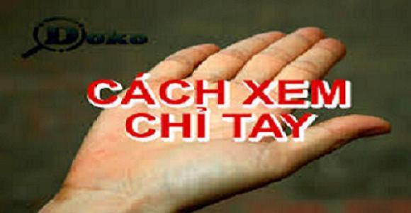 Cùng công ty bảo vệ uy tín xem cách nhận biết bàn tay của người giàu sang