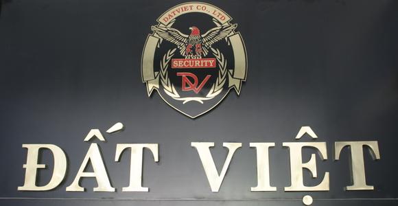 Công ty bảo vệ Đất Việt cung cấp dịch vụ bảo vệ văn phòng công ty Aviva tại VinCom