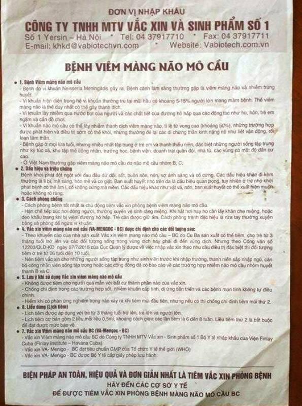 dịch vụ bảo vệ sự kiện tại Ninh Bình