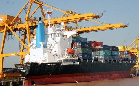 Dịch vụ bảo vệ bến cảng an toàn và uy tín nhất