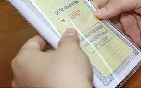 công ty bảo vệ uy tín tại Hà Tĩnh