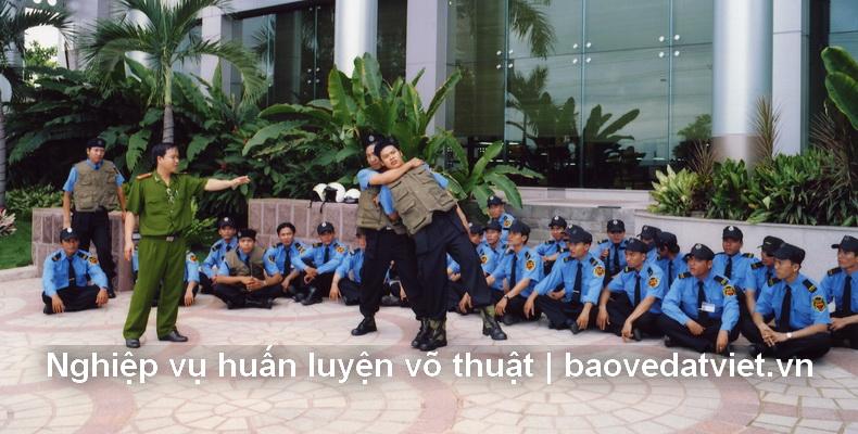 huan_luyen_vo_thuat 2