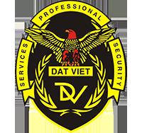 logo bao ve Dat Viet